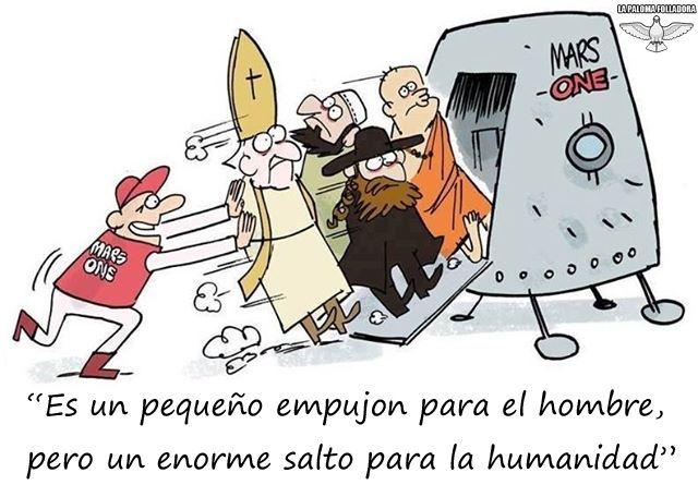 Marcianadas_306_2011151005 (144)