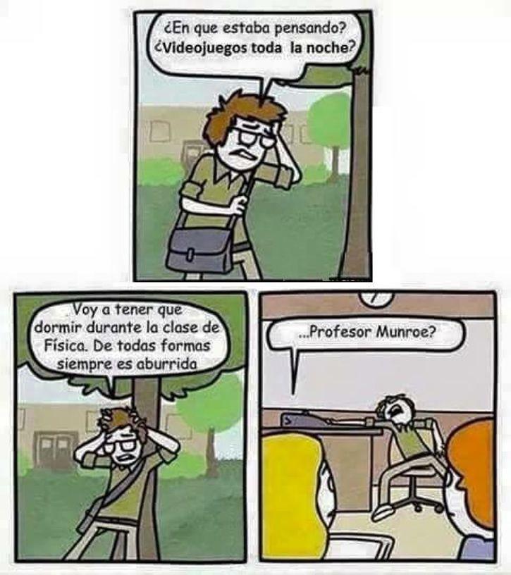 Marcianadas_306_2011151005 (152)
