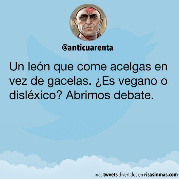 Marcianadas_306_2011151005 (154)