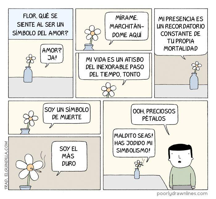 Marcianadas_306_2011151005 (173)