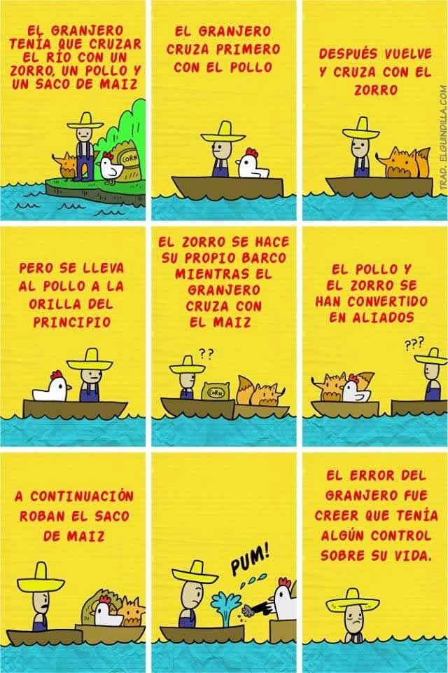 Marcianadas_306_2011151005 (174)