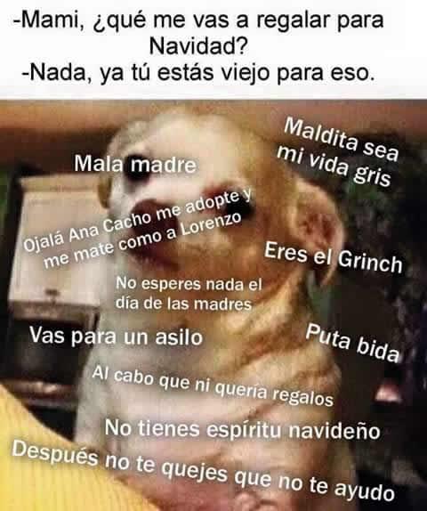 Marcianadas_306_2011151005 (176)