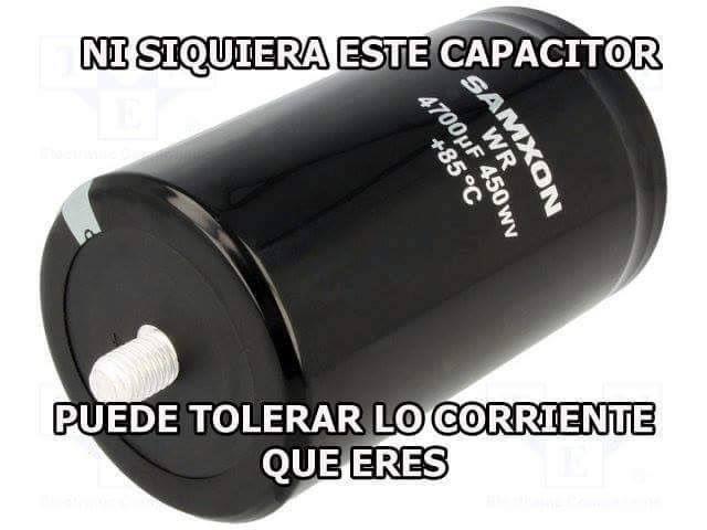 Marcianadas_306_2011151005 (18)