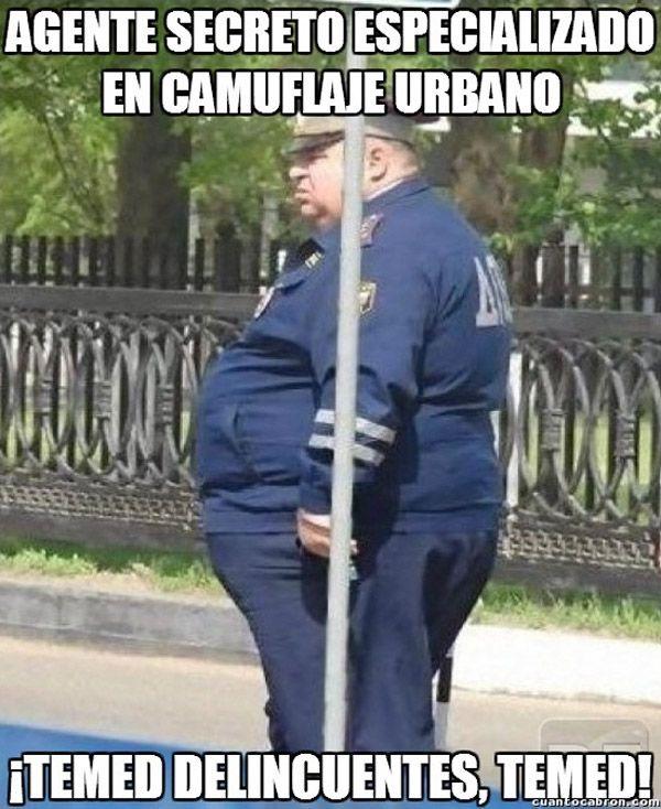 Marcianadas_306_2011151005 (186)