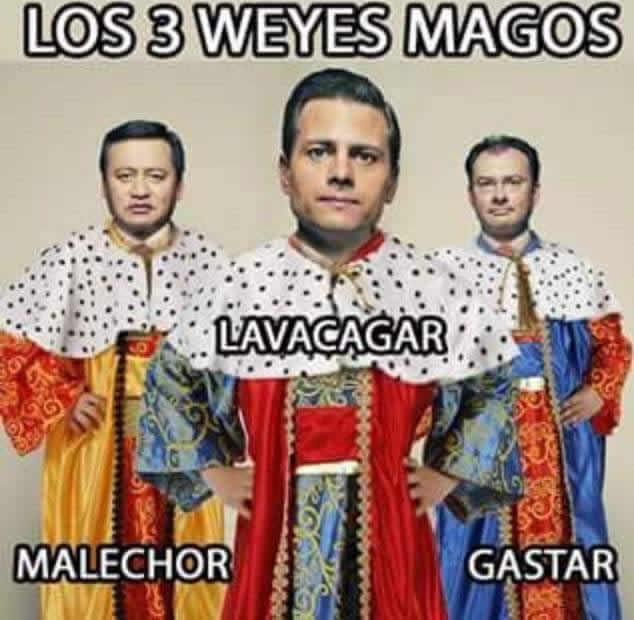Marcianadas_306_2011151005 (187)