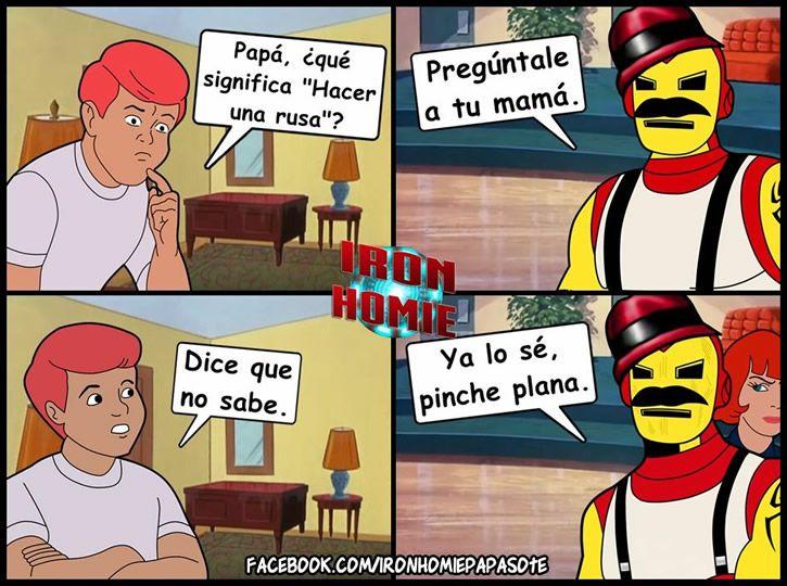 Marcianadas_306_2011151005 (19)