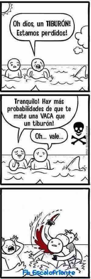 Marcianadas_306_2011151005 (194)