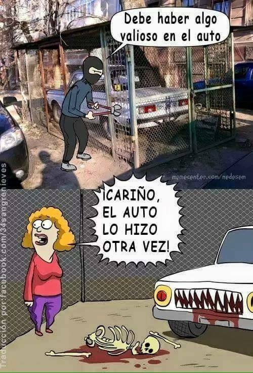 Marcianadas_306_2011151005 (20)