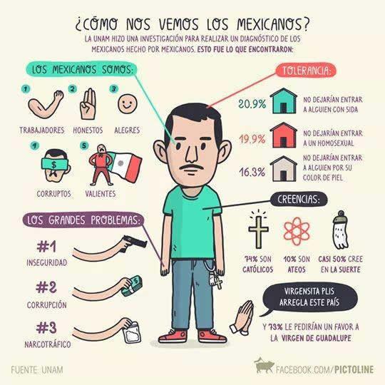Marcianadas_306_2011151005 (202)