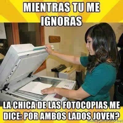 Marcianadas_306_2011151005 (204)