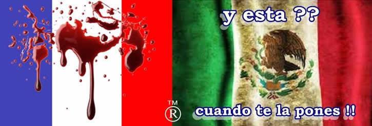 Marcianadas_306_2011151005 (208)