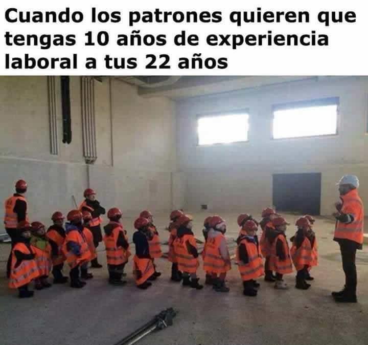 Marcianadas_306_2011151005 (209)