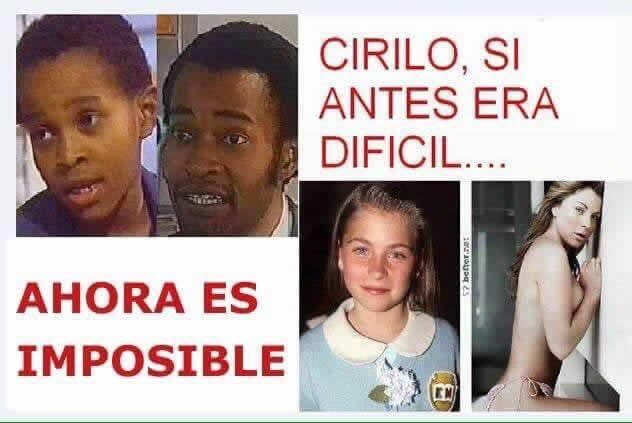 Marcianadas_306_2011151005 (221)