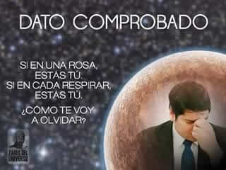 Marcianadas_306_2011151005 (227)