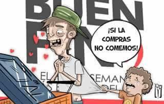Marcianadas_306_2011151005 (230)
