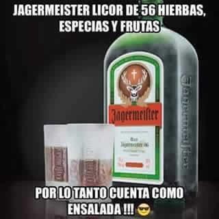 Marcianadas_306_2011151005 (238)