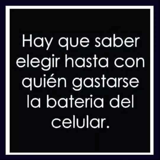 Marcianadas_306_2011151005 (239)
