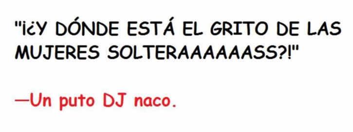 Marcianadas_306_2011151005 (242)