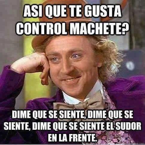 Marcianadas_306_2011151005 (244)