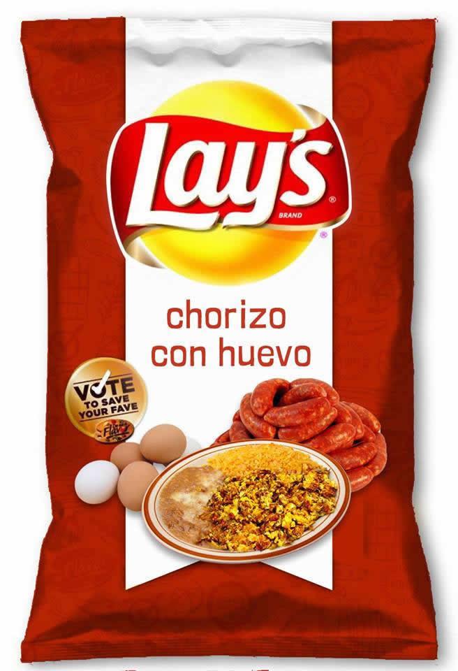 Marcianadas_306_2011151005 (245)