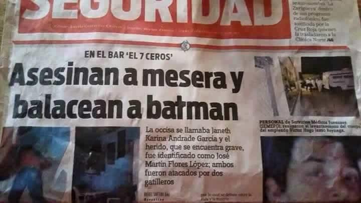 Marcianadas_306_2011151005 (248)