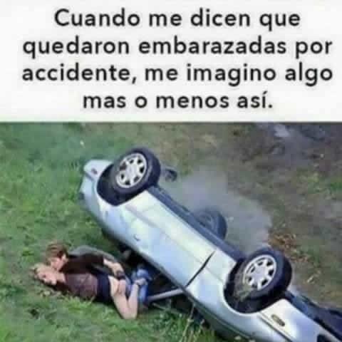 Marcianadas_306_2011151005 (249)