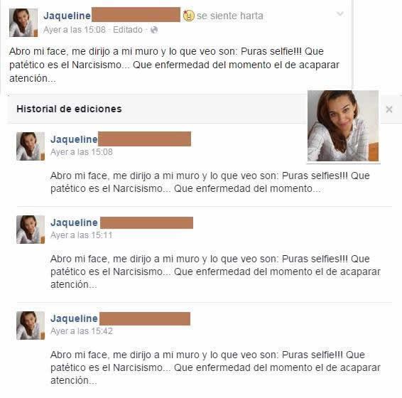Marcianadas_306_2011151005 (253)