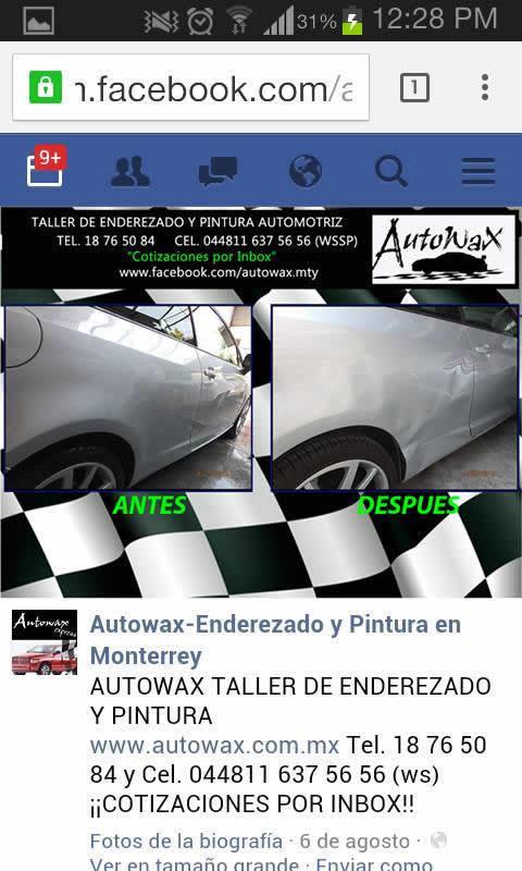 Marcianadas_306_2011151005 (254)