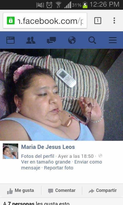 Marcianadas_306_2011151005 (255)