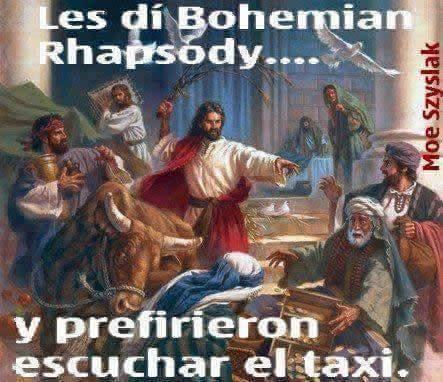 Marcianadas_306_2011151005 (259)