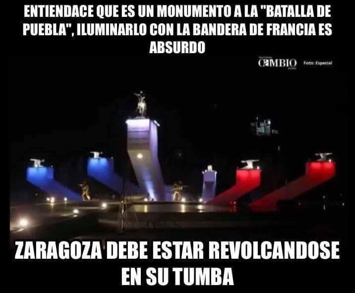 Marcianadas_306_2011151005 (26)