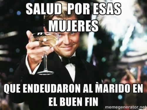 Marcianadas_306_2011151005 (261)