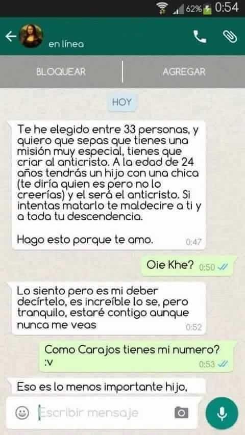Marcianadas_306_2011151005 (264)