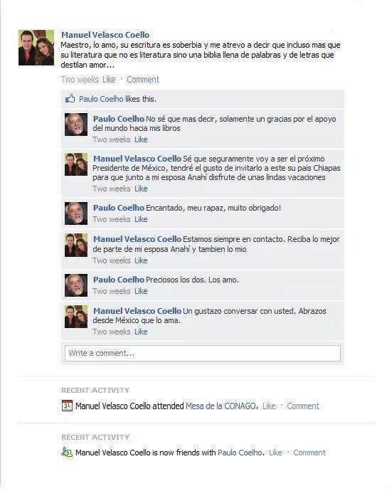 Marcianadas_306_2011151005 (266)