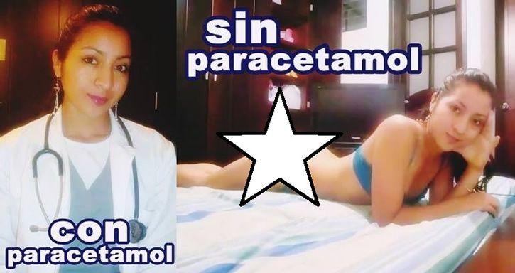 Marcianadas_306_2011151005 (267)