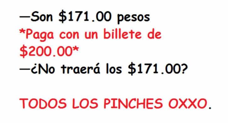 Marcianadas_306_2011151005 (271)
