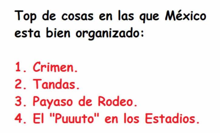 Marcianadas_306_2011151005 (272)