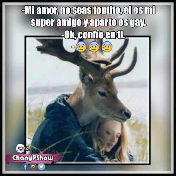 Marcianadas_306_2011151005 (275)