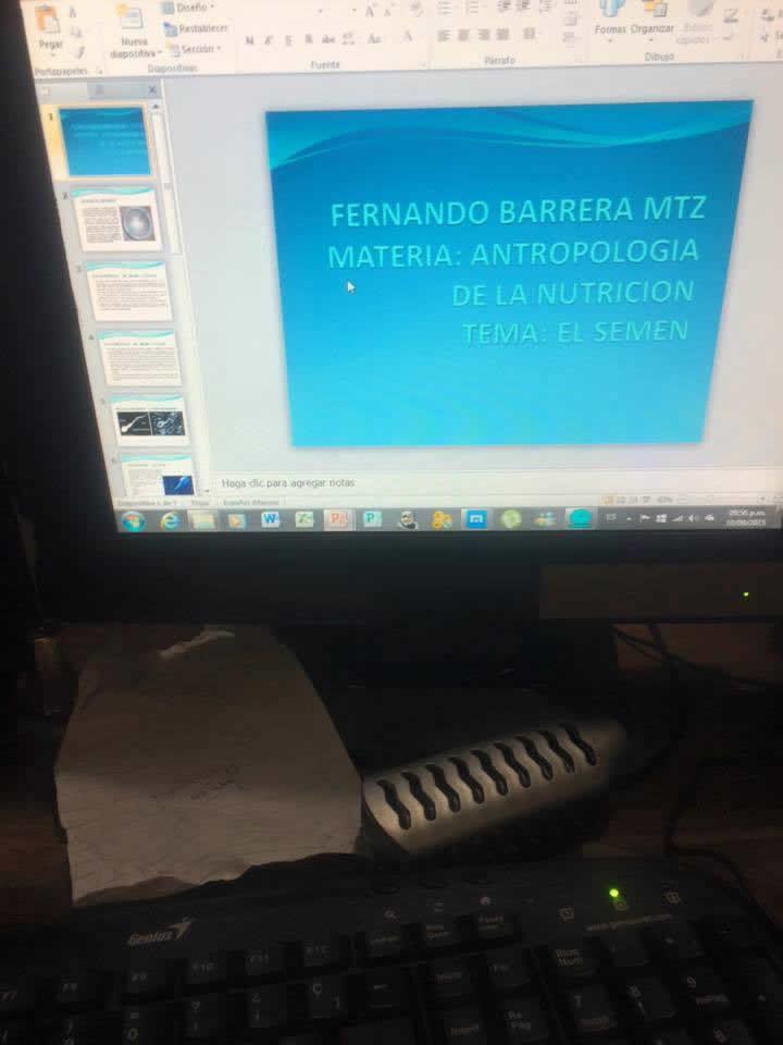 Marcianadas_306_2011151005 (276)