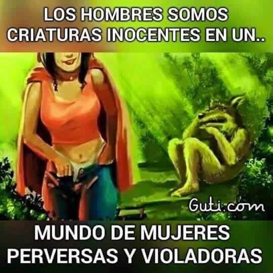Marcianadas_306_2011151005 (281)