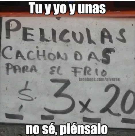 Marcianadas_306_2011151005 (282)