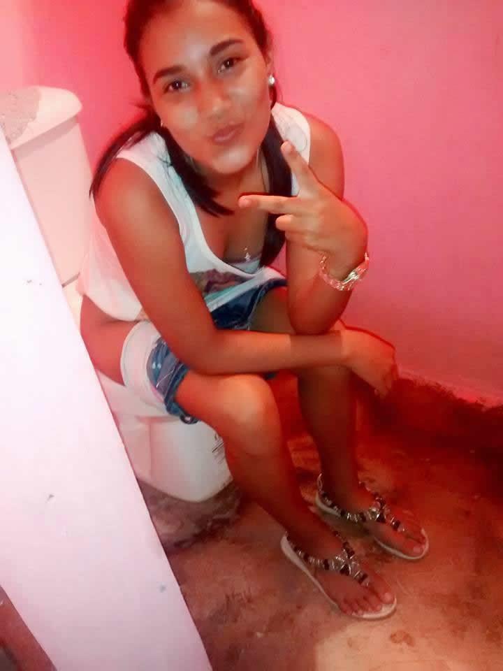 Marcianadas_306_2011151005 (294)