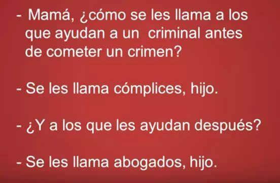 Marcianadas_306_2011151005 (296)