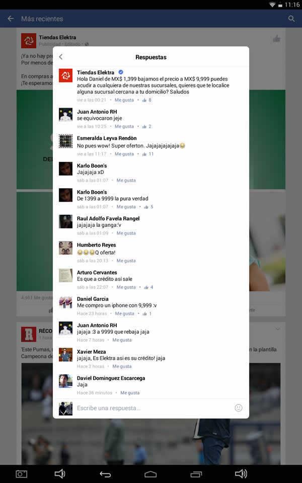 Marcianadas_306_2011151005 (298)
