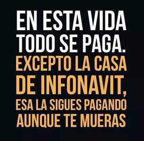 Marcianadas_306_2011151005 (299)