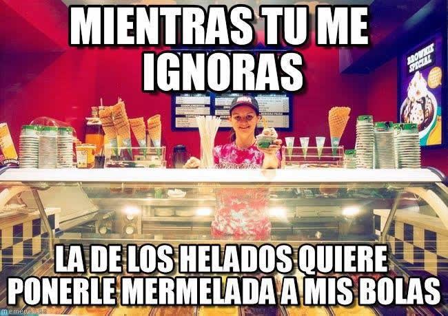 Marcianadas_306_2011151005 (300)