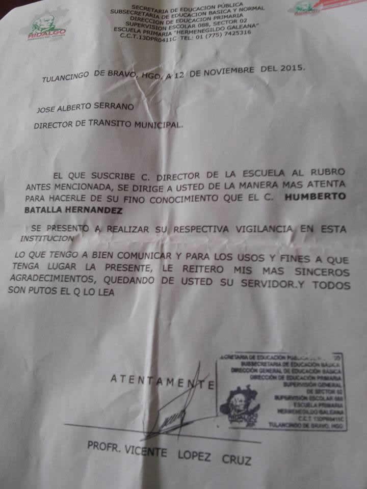 Marcianadas_306_2011151005 (307)