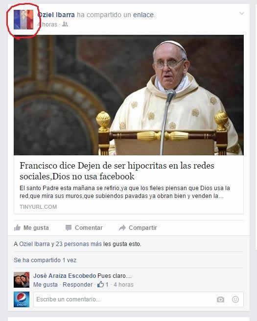 Marcianadas_306_2011151005 (308)