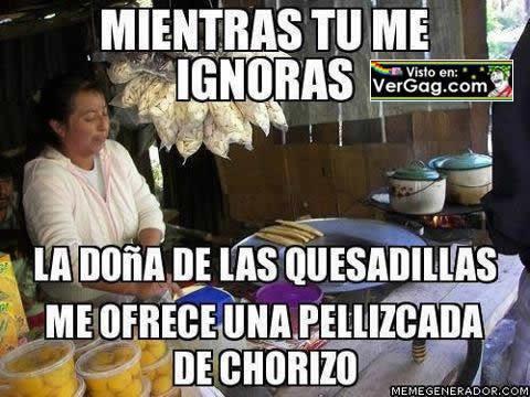 Marcianadas_306_2011151005 (309)