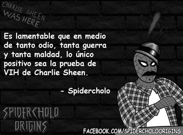 Marcianadas_306_2011151005 (314)